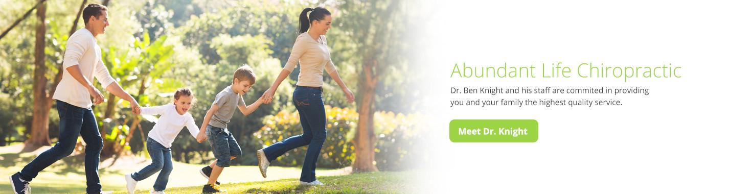 Abundant-Life-Chiropractic