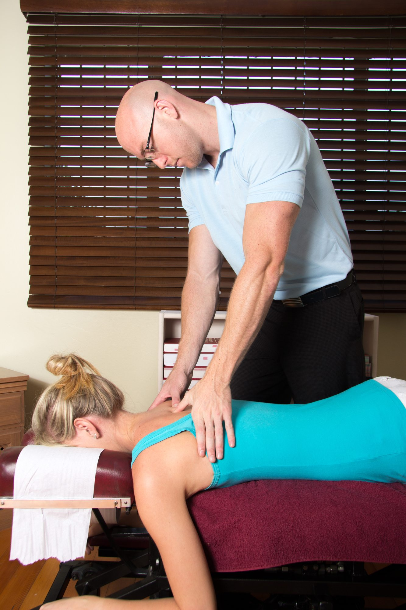 5 Therapeutic Benefits of Chiropractic Everyone Needs to Know