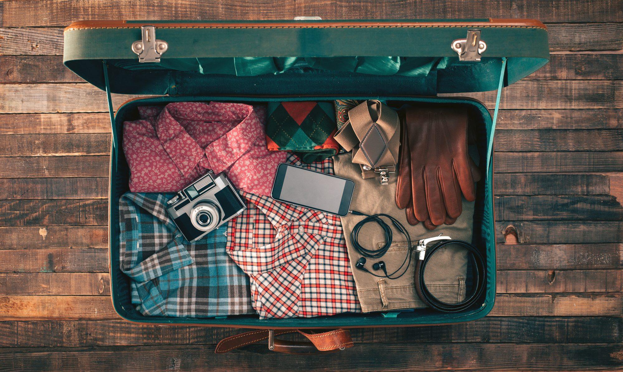 6 Best Weekend Getaways from Chanhassen