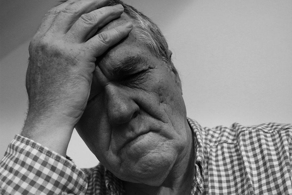 Cluster Headache Solutions in Chanhassen