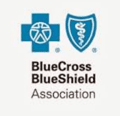 Chanhassen Blue Cross Blue Shield Provider