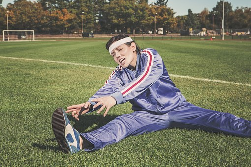 5 Ways Which Chiropractic Care Benefits Athletes