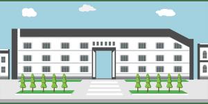 school-design-1727572__340