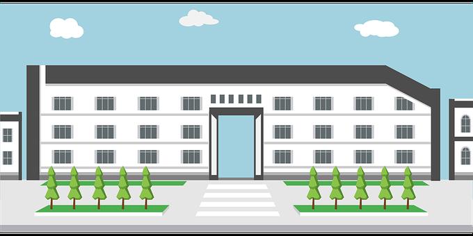 Top District Schools To Enroll Your Kids in Chanhassen
