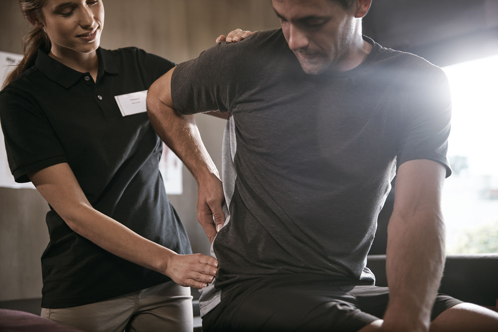 Chiropractic Myths Uncovered!